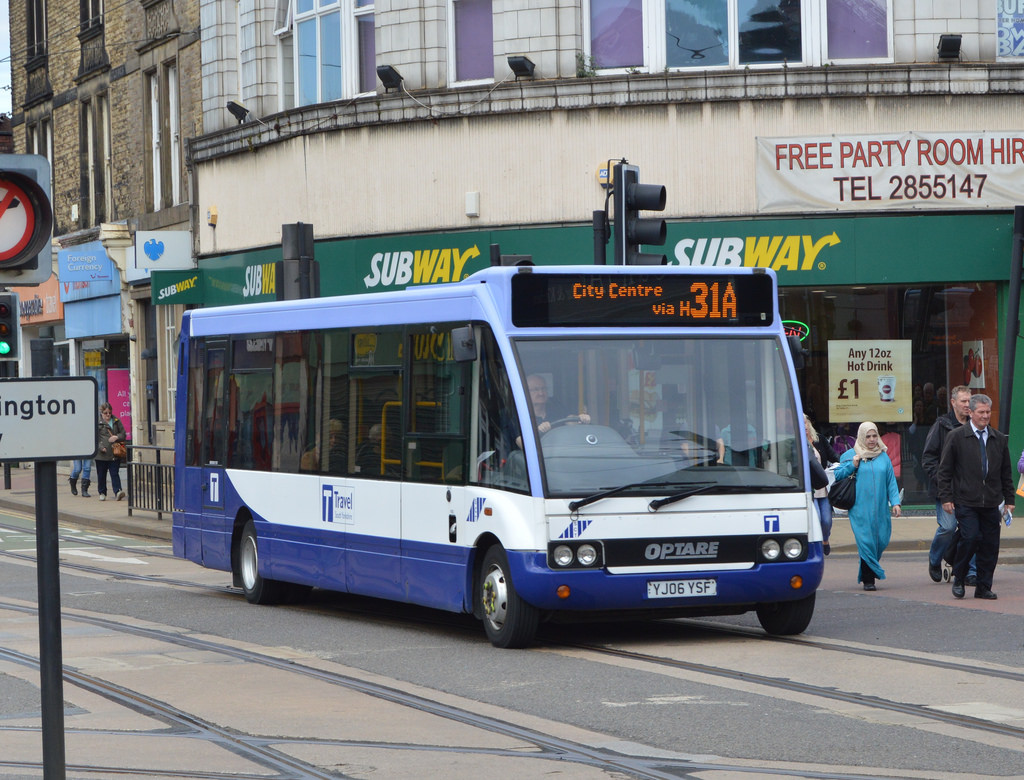 local-bus-services-sheffield4