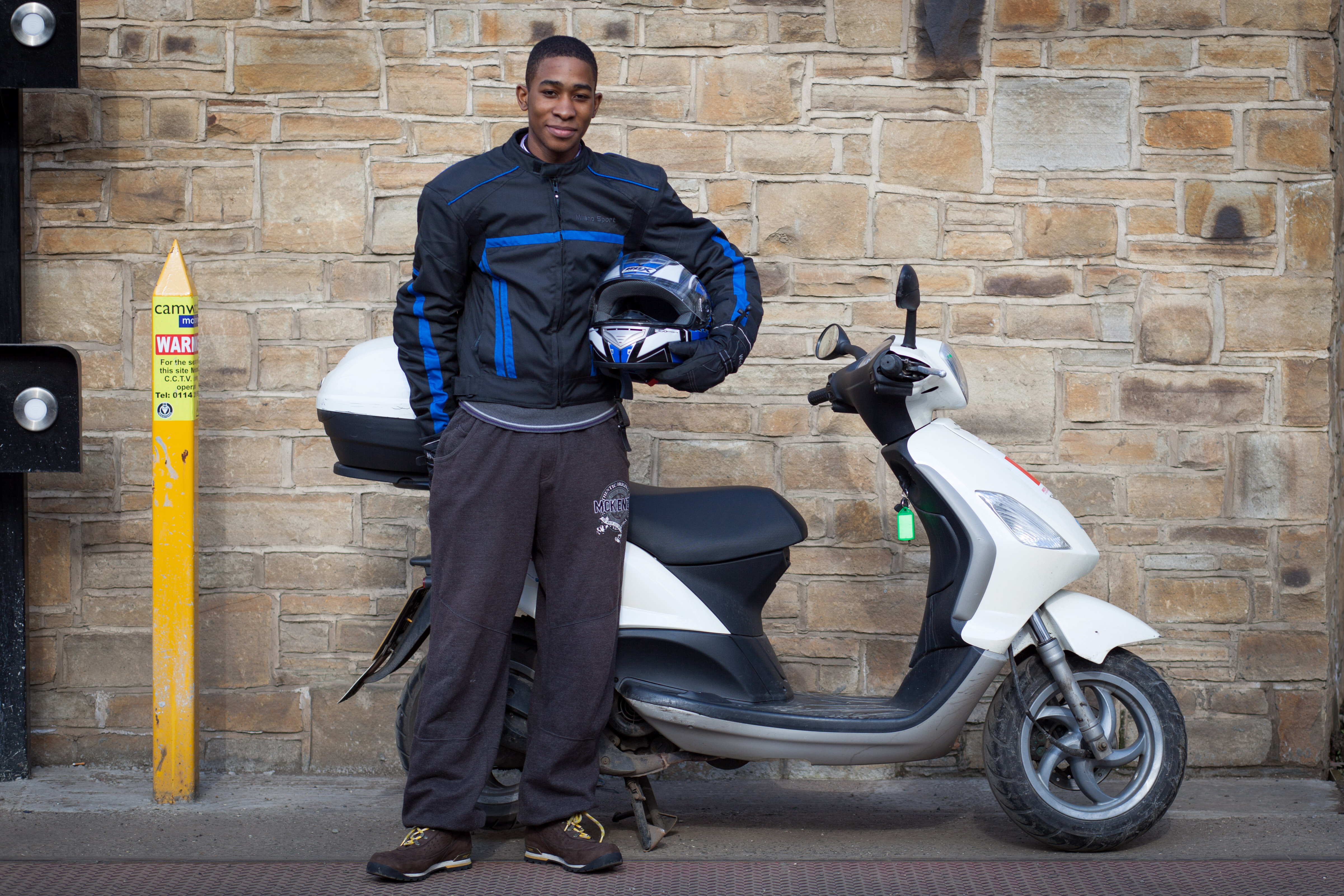 syw2w-scooter-transport-sheffield